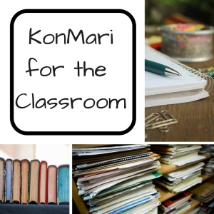 KMClassroom