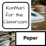KMClassroomPaper